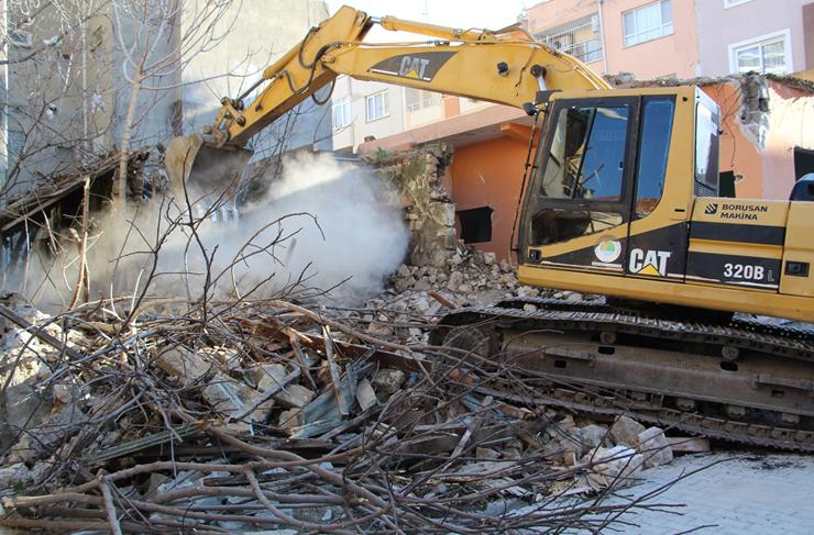 bina yıkım1