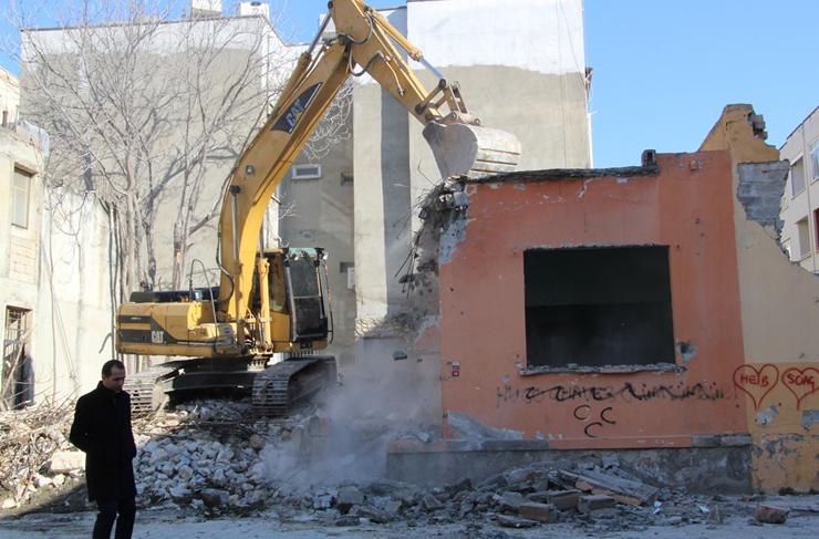 bina yıkım2