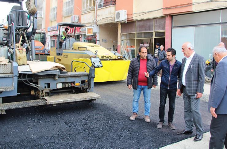 bld-asfaltlama2