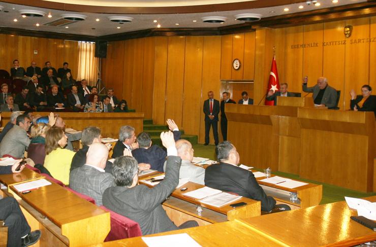 bld-meclis toplantısı (51)