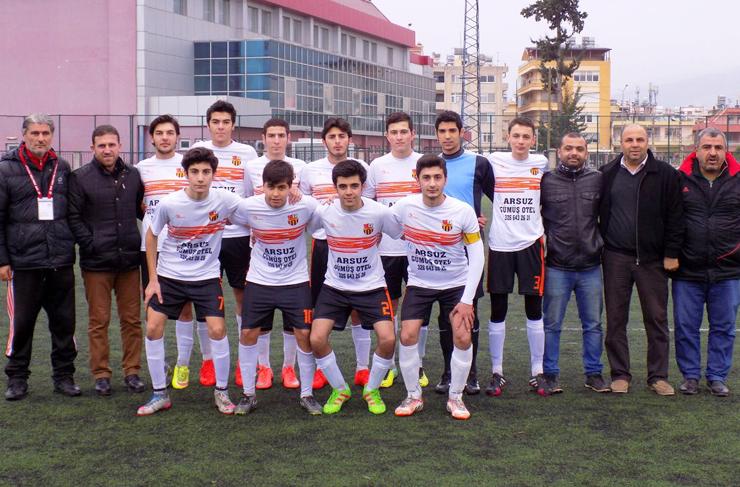 karaağaçspor17