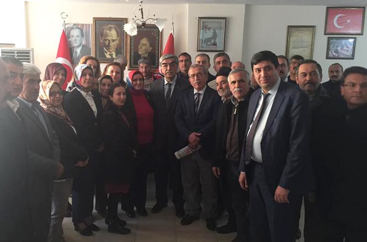 mehmet ahrazoğlu3