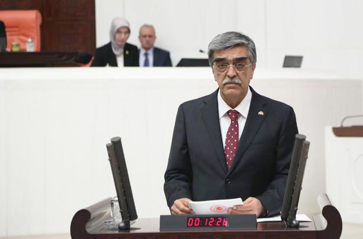 mehmet ahrazoğlu4