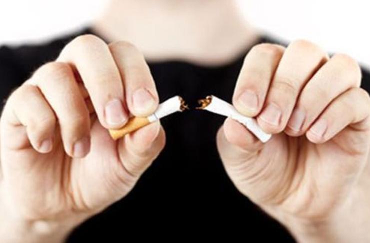 sigara günü1