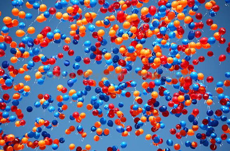 yase-balonlar1