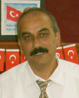 Tuz ve Su - Gürcan Özdemir