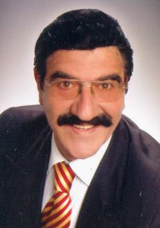 Ofsayt - Öcal Çulcuoğlu